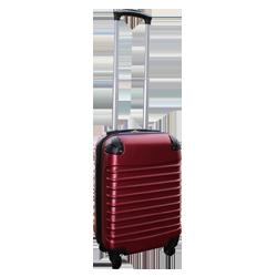 Reiskoffer 27 liter