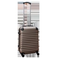 Reiskoffer 39 liter