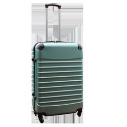 Reiskoffer 54 liter