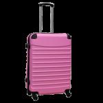 Reiskoffer 69 liter