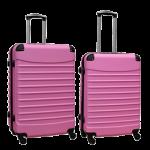 Kofferset 69 t/m 95 liter