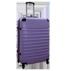 Reiskoffer 95 liter