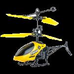 RC Helikopters
