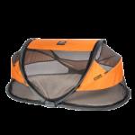 Campingbedjes