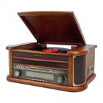 Retro Radio's