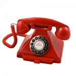 Retro Telefoons
