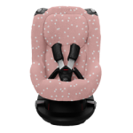 Autostoelhoezen
