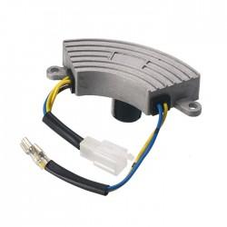 AVR automatische volt regelaar aluminium aggeregaat - generator