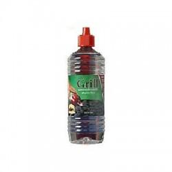 Farmlight Grill Aanmaakvloeistof 1ltr