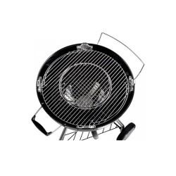 Tepro 8568 Hoofgrillrooster voor Ø57cm met Centraal Inzetrooster Systeem
