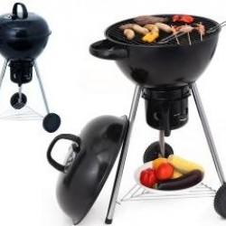 Tepro Baytown Kogel Barbecue