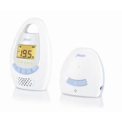 Alecto DBX-20 Digitale Babyfoon
