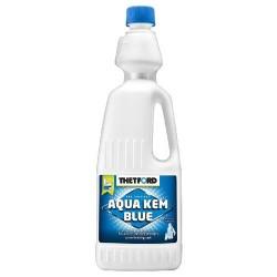 Thetford Aqua Kem Blue 1 L