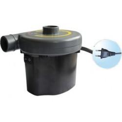 Outdoor Electrische Luchtpomp 220 V