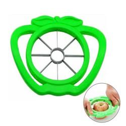 Groene Appel Snijder
