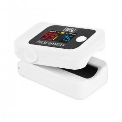 Teesa TSA8071 Medische vingertop pulsoxymeter met Bluetooth