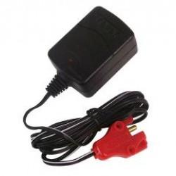 Feber acculader voor 6 volt accu