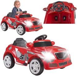 Feber RC Twinkle Car 12V 3-6 jaar