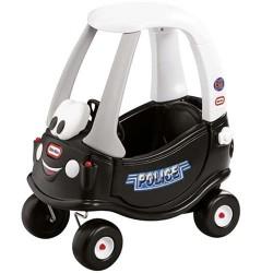Little Tikes Politie Auto Anniversary Loopauto