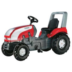 Rolly Toys 036882 RollyX-Trac Valtra Tractor