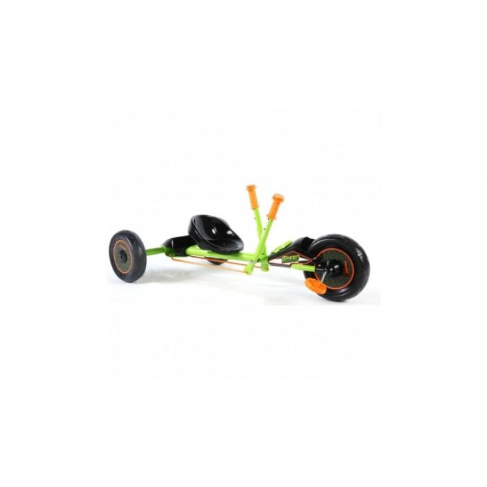 Huffy Green Machine Skelter Mini