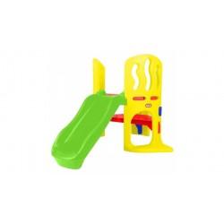 Little Tikes Hide & Slide Climber Speeltoestel