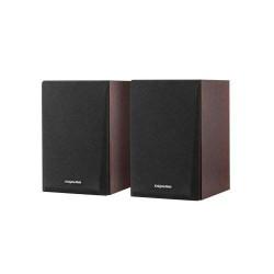 Kruger & Matz KM0538 Actieve luidsprekers