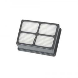 Teesa TSA0067 HEPA H13 stofzuiger filter voor ERIS 750