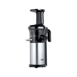 Teesa TSA3228 Slow Juicer  BPA vrij