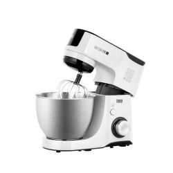 Teesa TSA3540 Easy Cook EVO 4 in1 multifunctionele keukenmachine