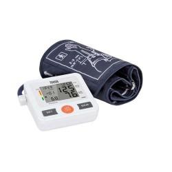 Teesa TSA8040 BPM90 bloeddrukmeter