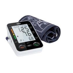 Teesa TSA8045 BPM100 bloeddrukmeter