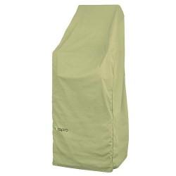 Tepro 8621 Beschermhoes voor Tuinstoelen 65x65x150cm