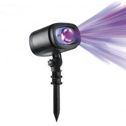 Easymaxx LED straler Noorderlicht RGB