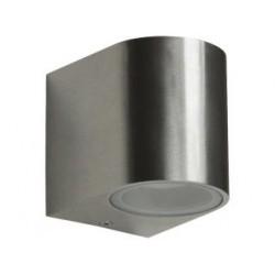 Ranex Kimi RA-5000466 Smd LED Wandlamp voor buiten