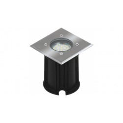 Ranex RA-0158620 Led Grond Spot 3 W 230 Lm 3000 K