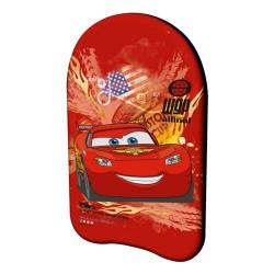 Disney Cars Kick Board