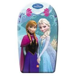 Disney Frozen Bodyboard 84 cm