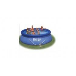 Intex Easy Set 28132GS Zwembad 366 x 76 cm + Pomp