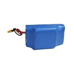 Accu Hoverboard Oxboard 36Volt batterij