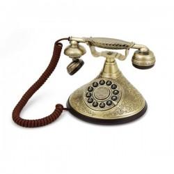 GPO 1935SDuchess klassieke retro telefoon naar eind jaren 30 design