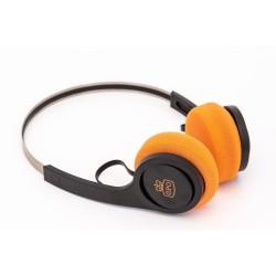 GPO KW938BT HEADSET Bluetooth Hoofdtelefoon