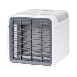 Teesa TSA8042 Mini Air Cooler koelt en bevochtigt de lucht