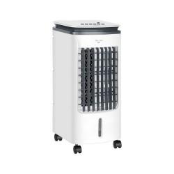 Teesa TSA8043 3 in 1 aircooler, ventilator en luchtbevochtiger