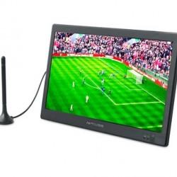 Muse M-335TV Portable TV met DVB-tuner