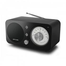 Muse M-095BT Klassieke bluetooth radio
