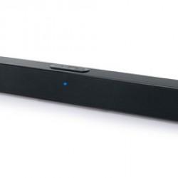 Muse M-1520SBT Soundbar met bluetooth