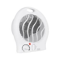 Teesa TSA8039 Ventilatorkachel met oscillatie-functie