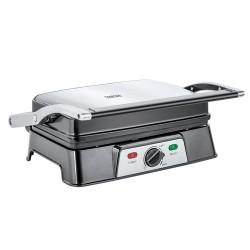 Teesa TSA3223 Elektrische grill
