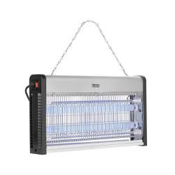 Teesa TSA0166 Insectenverdelger lamp 2500 watt
